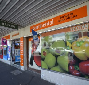 Foodworks Caulfield South2