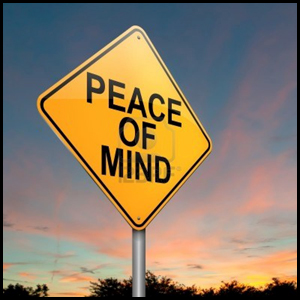 peace_of_mind
