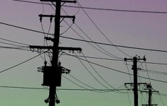 983735-power-linespower-lines